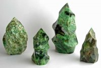 examples of chrysoprase